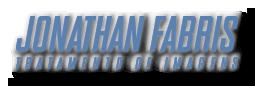 Jonathan Fabris